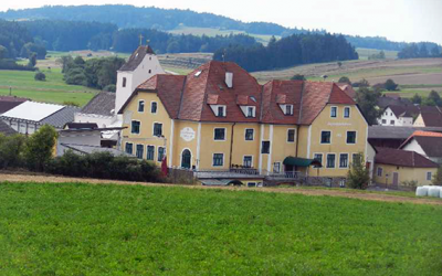 Camp Alxi