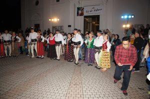 Fest der Kulturen 2017