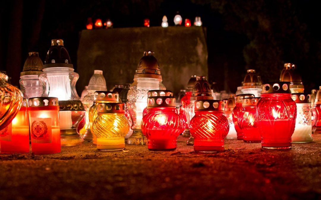 Sei gegrüßt, Herr Jesus – das Licht ohne Abend bist du