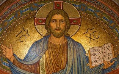 Ostern – Frohlocket ihr Chöre der Engel – frohlocket ihr himmlischen Scharen