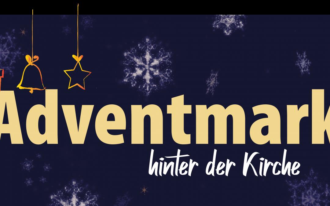 Adventmarkt in St. Johann 21.11. – 25.11.