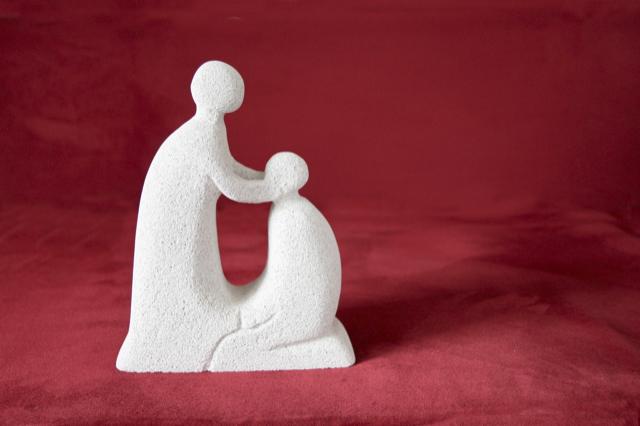 Fest der Stärkung – Krankensalbung