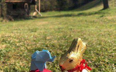 Ostern 2020 – Auferstehung feiern